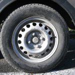Zestaw naprawczy czy koło zapasowe?